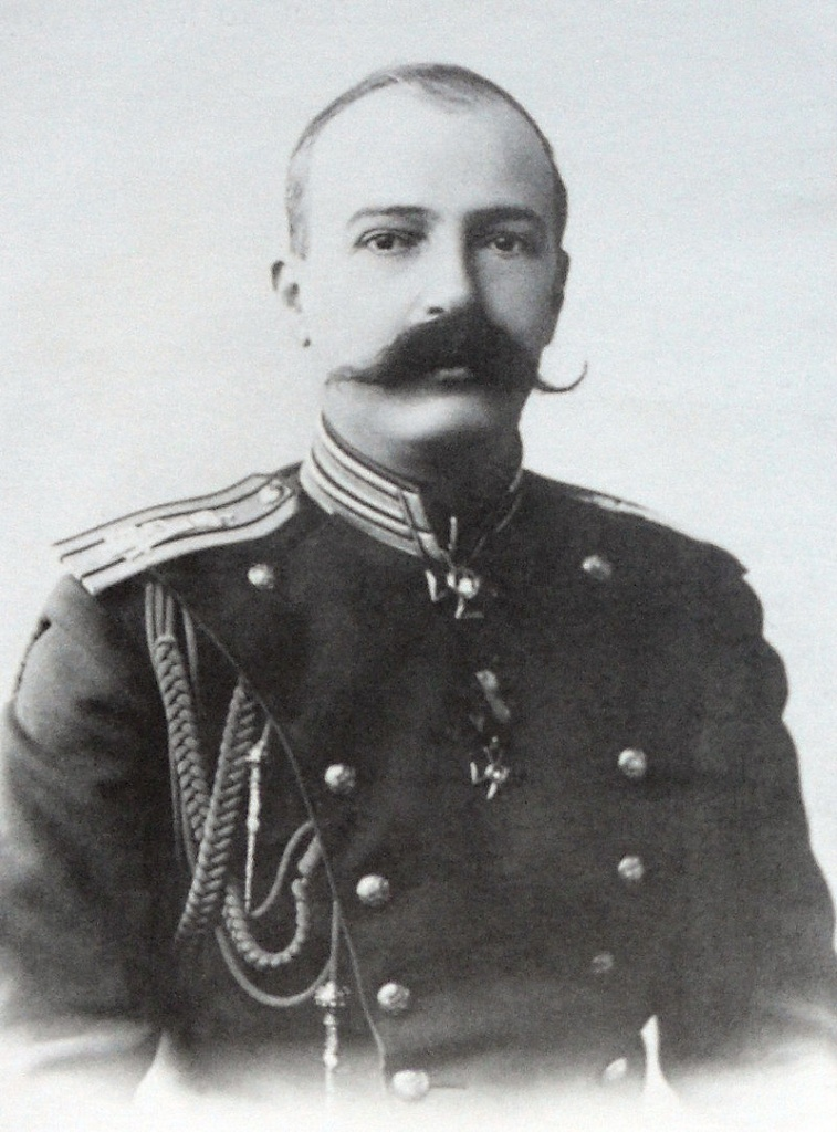 800px-Grand_Duke_George_Mikhailovich_of_Russia_1.JPG